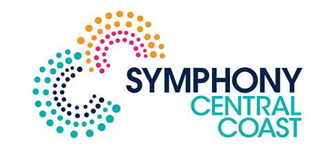 Symphony Central Coast